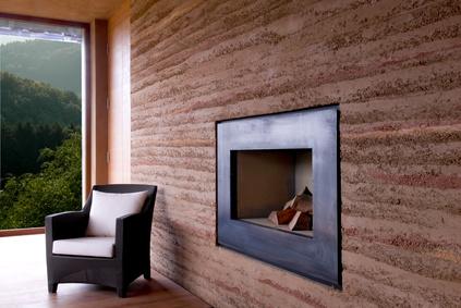 Hochwertige Designmöbel: stilvolle Einrichtung im Skandinavischen Stil