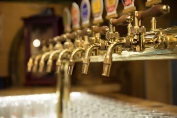 Auch Bier kann edel sein – Luxusbiere vorgestellt
