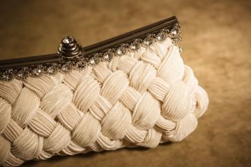 Handtaschen – welche passt wann? | Luxusfans.de