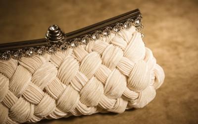 Handtaschen – welche passt wann?   Luxusfans.de