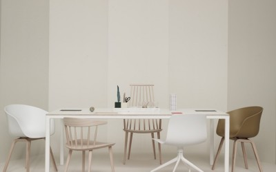 Chair AAC22_Stuhl
