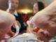Mit Glück zum Traumjob: So wird man Croupier im Casino