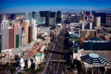 Die 5 luxuriösesten Casinos der Welt