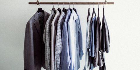 Hemden: Diese 5 sollte jeder Mann besitzen